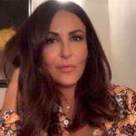 Chi è Sabrina Ferilli: Biografia, Età, Marito, Figli e Instagam Ufficiale Attrice