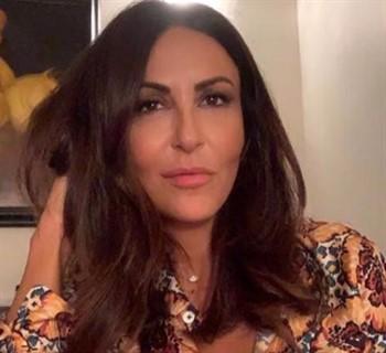Chi E Sabrina Ferilli Biografia Eta Marito Figli E Curiosita Dell Attrice