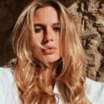 Chi è Cristina Marino: Età, Metodo Befancyfit, Luca Argentero e Figlia
