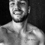 Chi è Davide Basolo Temptation Island 2021: Biografia, Età, Jessica e Instagram