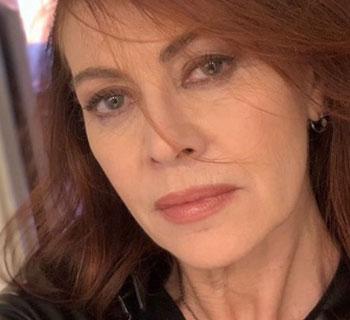 Chi è Elena Sofia Ricci: Biografia, Età, Altezza, Film e Programmi, Marito e Figlie