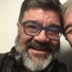 Chi è Francesco Pannofino: Età, Moglie Emanuela e Felicissima Sera
