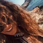 Chi è Giorgia Lucini: Biografia, Età, Fidanzato e Temptation Island
