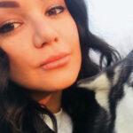 Chi è Jessica Battistello: Biografia, Età e cosa fa dopo Temptation Island