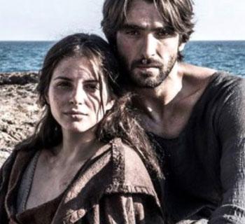 La Cattedrale del Mare: Trama, Seconda stagione, Puntate, Cast e Streaming