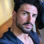 Chi è Nicola Savarese: Biografia, Età, Altezza e Mister Italia