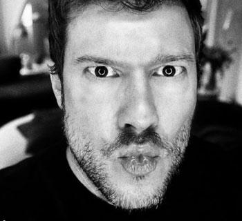 Chi è Paolo Stella: Biografia, Età, Vita Privata e Curiosità
