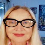Chi è Barbara Bouchet: Biografia, Età, Figlio Alessandro Borghese e Ballando con Le Stelle