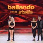 Ballando Con Le Stelle 2020: Cast, Abbinamenti, Maestri e Classifica