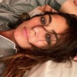 Chi è Elisa Isoardi? Biografia, Età, Infortunio, Ex Salvini e Instagram