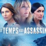 L'ora della Verità: Trama Serie Tv Canale 5, Puntate, Riassunti e Streaming