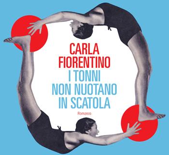 I 5 Libri Da Leggere Estate 2020: Italiani e Non Classifica Romanzi da non Perdere