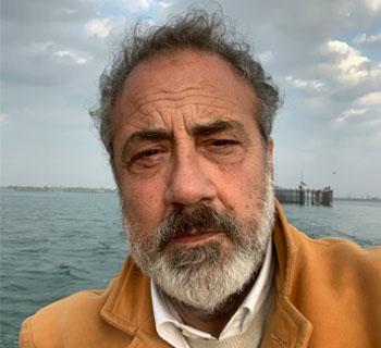 Chi è Marcello Masi: Biografia, Età, Moglie, Giornalista Linea Verde