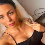 Chi è Bianca Concavo Single Temptation Island: Biografia, Età e Lavoro