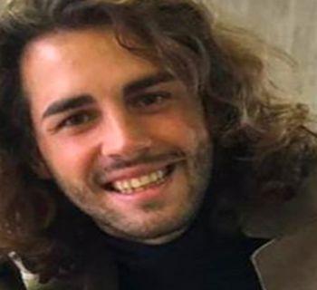 Chi è Gianmarco Tamberi: Biografia, Infortunio, Fidanzata, Olimpiadi Tokyo 2020