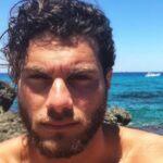 Chi è Marco Guercio: Età, Biografia, Lavoro e Temptation Island 2020