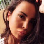 Chi è Marialuisa Jacobelli: Biografia, Età, Lavoro, Mbappè e Instagram