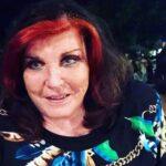 Chi è Patrizia De Blanck: Biografia Contessa, Età, Patrimonio, Malattia, Figlia Giada
