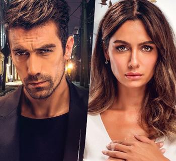 SBA Amore in Bianco e Nero – Trama, Streaming, Attori Serie Tv Turca Siyah Beyaz Ask