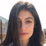 Chi è Alessandra Mastronardi: Biografia, Età, Vita Privata, L'Allieva e Curiosità
