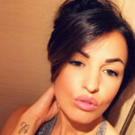 Chi è Anna Boschetti Temptation Island 2020: Biografia, Età, Lavoro, Falò e Oggi