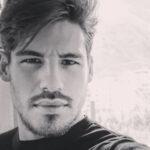 Chi è Carlo Siano: Biografia, Età, Single Temptation Island 2020 e Anna