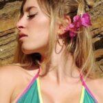 Chi è Benedetta Mottola single Temptation Island: Età, Biografia e Lavoro