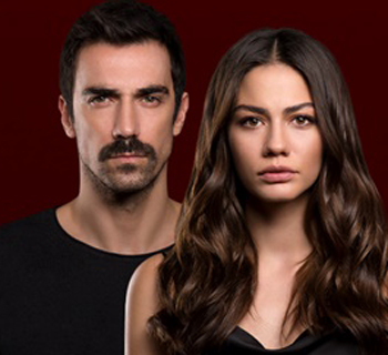 La Casa Fatidica: Trama, Puntate e Streaming Serie Turca Dogdugun Ev Kaderindir