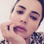 Chi è Luisa Ranieri: Età, Instagram, Figli e Marito Luca Zingaretti