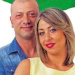 Sofia e Alessandro Temptation Island: Biografie, Età, Falò e Stanno Insieme Ora?