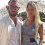 Chi è Valeria Liberati: Biografia, Fidanzata Ciavy e Matrimonio, Temptation Island 2020