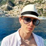 Chi è Boss Doms: Biografia, Età, Sanremo, Achille Lauro e Instagram