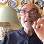 Chi è Paolo Brosio: Età, Biografia, Fidanzata, Carriera Giornalista, Covid e GF VIP