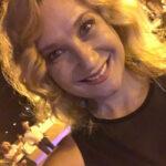 Chi è Serena Bortone: Biografia, Età, Carriera, Instagram, Oggi è un Altro Giorno