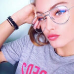 Chi è Sophie Codegoni: Biografia, Età, Fabrizio Corona, Instagram Ex Tronista