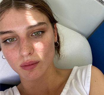 Chi è Alice Pagani: Biografia, Età, Carriera, Fidanzato, Ludovica in Baby
