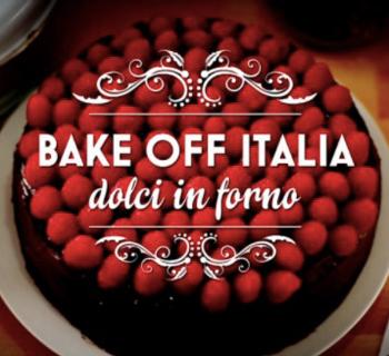 Bake Off Italia 2020: Chi sono i Concorrenti, Giudici e Eliminati Edizione Canale 9