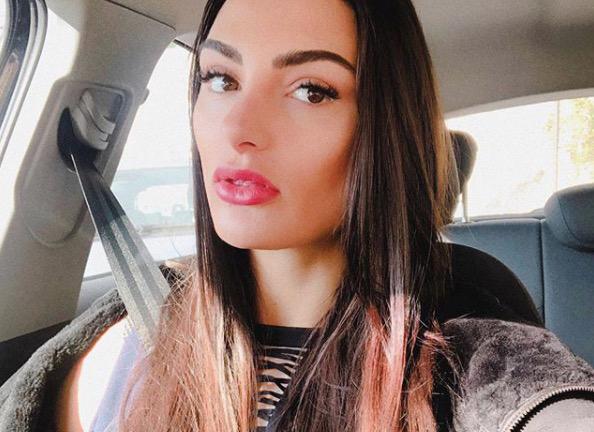 Chi è Francesca Pepe: Biografia, Età, Laurea, Sgarbi, Ex Fidanzato