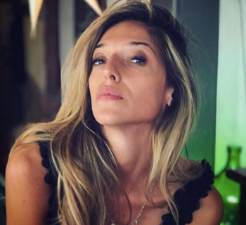 Chi è Guenda Goria: Biografia, Età, Fidanzato Mirko e Instagram