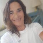 Chi è Lina Sastri: Biografia, Età, Carriera, Vita Privata e Curiosità