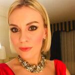 Chi è Maria Ermachkova: Biografia, Età, Vita Privata, Ballando con le Stelle
