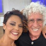 Chi è Ornella Boccafoschi: Biografia, Età, Marito, Ballerina Ballando con le Stelle 2020