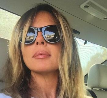 Chi è Paola Perego: Biografia, Età, Curiosità, Marito Lucio Presta e Ascoltami