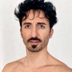 Chi è Samuel Peron: Biografia, Età, Vita Sentimentale e Ballando Con Le Stelle