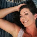 Chi è Tessa Gelisio: Biografia, Età, Fidanzato, Cotto e Mangiato e InForma