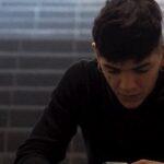 Chi è Blind X Factor: Biografia di Franco Rujan, Età, Instagram e Testo Cicatrici