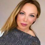 Chi è Maria Tona Uomini e Donne Over: Biografia, Lavoro, Vita Privata