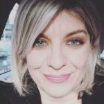 Chi è Barbara Cola: Biografia, Età, Carriera, Instagram, Tale e Quale Show 2020