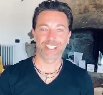 Chi è Gino D'Acampo: Biografia, Età, Arresto, Curiosità Gino Cerca Chef