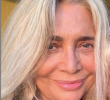 Chi è Mara Venier: Età, Figli, Laurea, Nipoti di Mara Povoleri e Intervento
